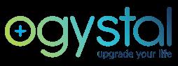 Ogystal.com